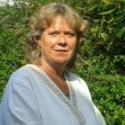 Consultatie met medium Marianne uit Tilburg